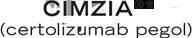 Psoriatic Arthritis treatment with STELARA®, SIMPONI®, COSENTYX®, HUMIRA®, CIMZIA® & ENBREL®